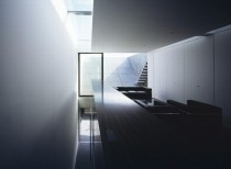 FLOW / APOLLO Architects & Associates