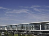 Sheraton Milan Malpensa Airport Hotel & Conference Centre / King Roselli