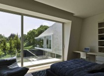 Country Club Residence / MIGDAL ARQUITECTOS