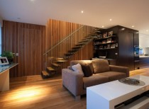 Mercer / Vibe Design Group