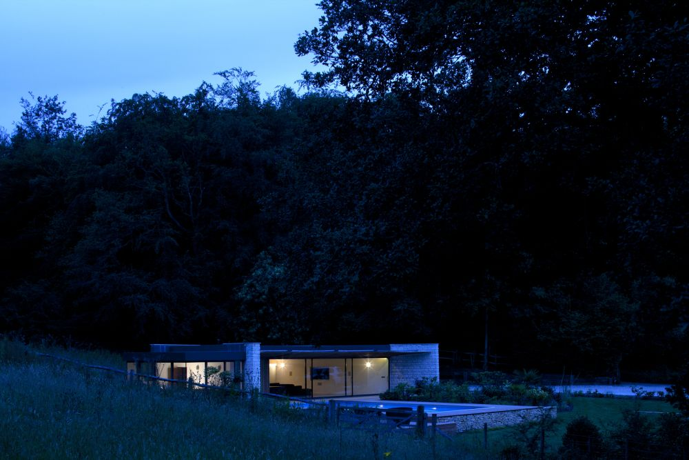 Roundles / h2architecture