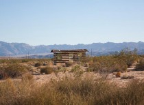 Lucid Stead / Phillip K. Smith III