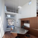 Beyond The Hill / acaa