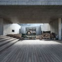 SC-Project / Y. Tohme Architects