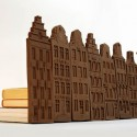 In Photos - Chocolate Architecture at Kulttuurisauna