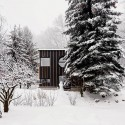The photographer's house / t2. A architects