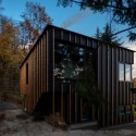 The Photographer's House / T2.a Architects