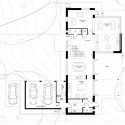 MiCasa / Stephen Davy Peter Smith Architects