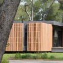 Pop-Up House / Multipod