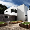 Abbots Way / AR Design Studio