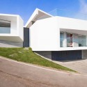 J-4 House / Vertice Architects