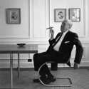 Mies by Detlef Mertins review – 'definitive' biography