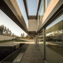 CASA BE / Spaceworkers