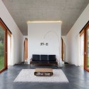 Family House /LOCALARCHITECTURE