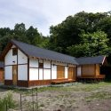 House in Macheon / studio_GAON