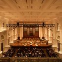 Victoria, Theater and Concert hall, Singapore