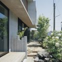 FOO House / APOLLO Architects & Associates