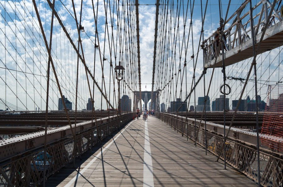Seven Myths About New Urbanism