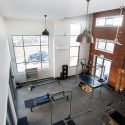 Moama Physiotherapy and Pilates Studio / Ecotecture Design Group