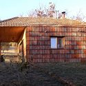 Country house / zotov&co
