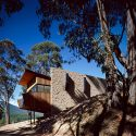 Great Wall of Warburton / BKK Architects