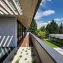 """Smart"" Villa / Jestico + Whiles"