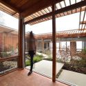 Phoenix House / Anderson Anderson Architecture