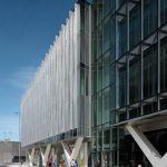 Blackpool Council Offices / AHR