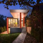 Stacey-Turley Residence / Kariouk Associates
