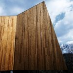 House of Steel and Wood / Ecosistema Urbano Architects