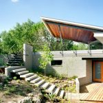 Canyon Edge / Tom Hurt Architecture