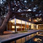 Walnut Residence / Modal Design