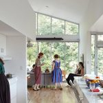 Madison Residence / KEM Studio