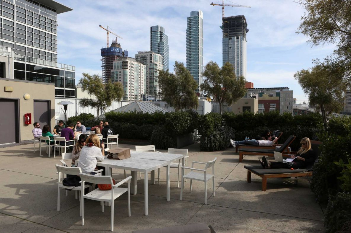 S.F. making sure high-rise owners ID hidden public spaces