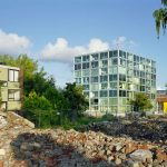 HipHouse / Atelier Kempe Thill