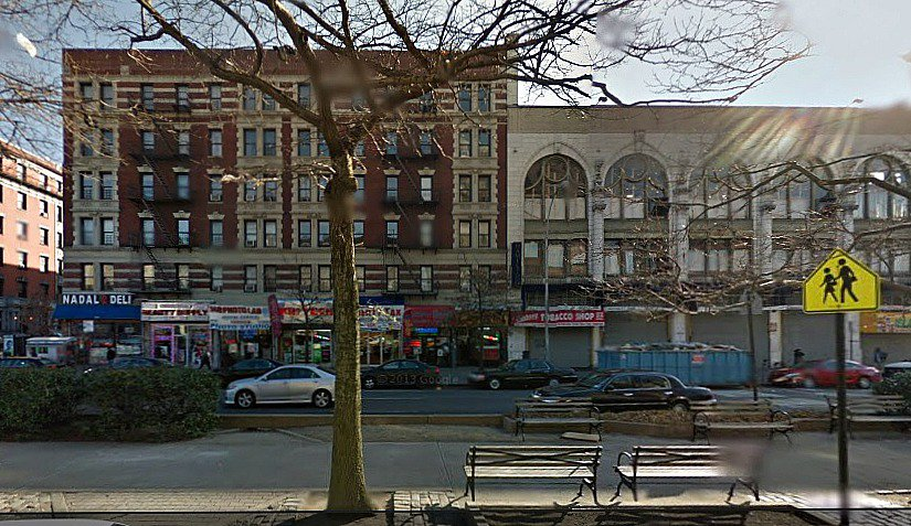 The New Broadway Plan will be the largest creation of affordable housing in Manhattan since 1959