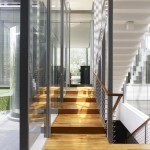 House at Bukit Tunggal, Singapore / Hyla Architects