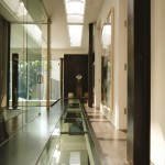 Bishop Street Residence, Toronto / Taylor Smyth Architects