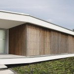 Villa Spee, The Netherlands / Lab32 Architects