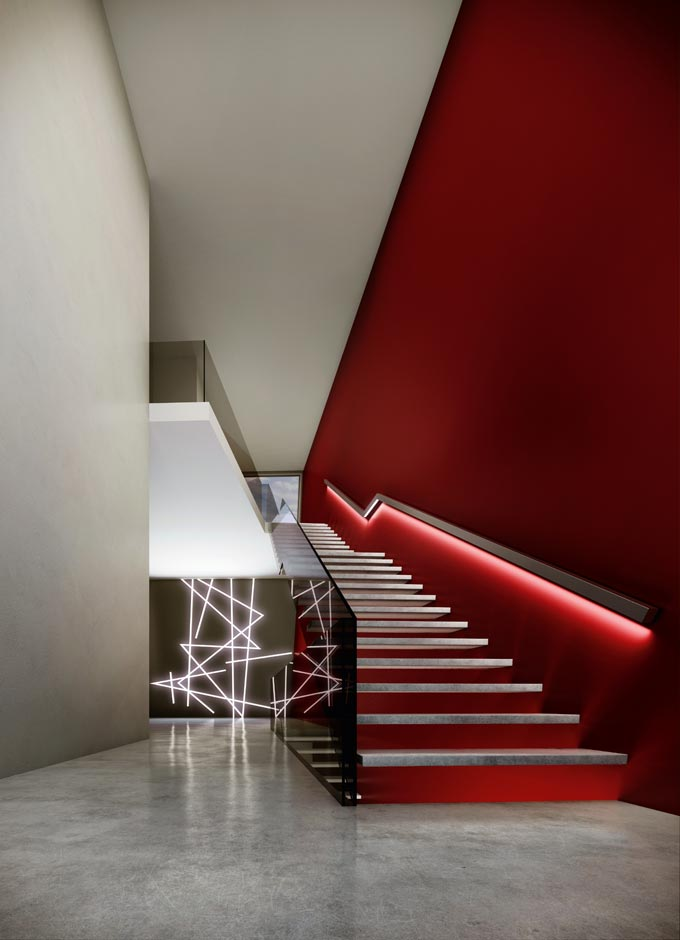 Tpa libeskind treppe int hires rz