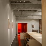 Ghost Gallery, Oklahoma / Elliott + Associates Architects