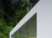 House In Wicklow, Ireland / ODOS architects