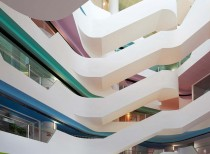 Medibank Place / HASSELL