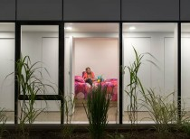 King Street Live/Work/Grow // Susan Fitzgerald Architecture
