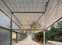 EEA / PAN Architecture
