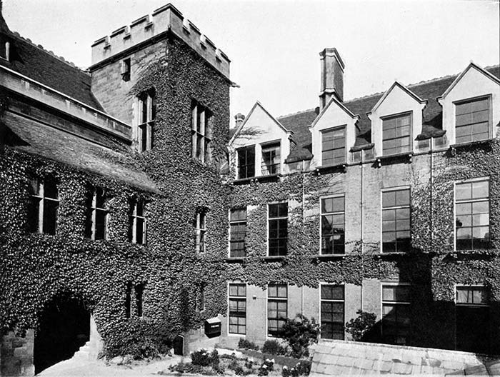 Britain's most important historic laboratory is under threat