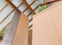 Doll's House / BKK Architects