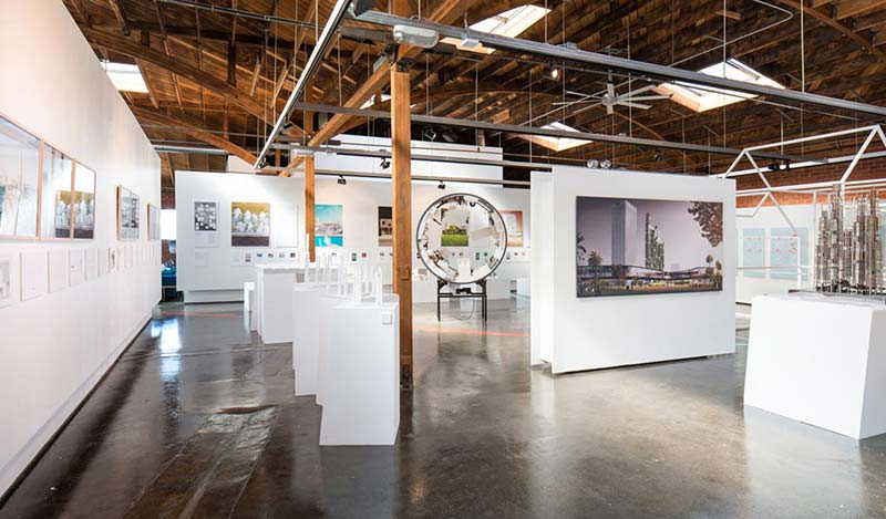 Rethinking Los Angeles Architecture with Curator Danielle Rago