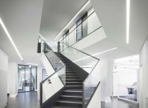 Sonnenhof / J. MAYER H. Architects