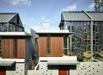 Toh Crescent / HYLA Architects